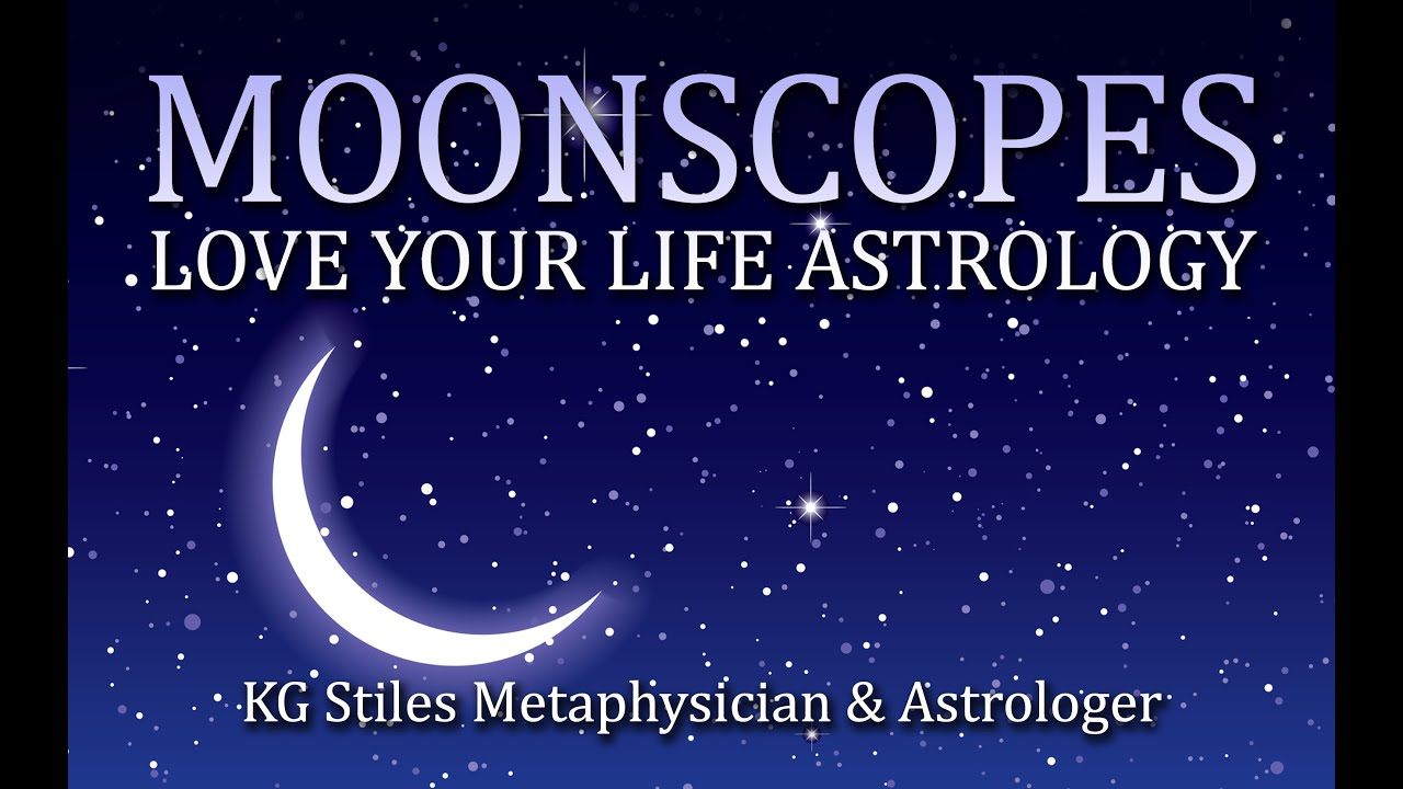 march 8 new moon astrology