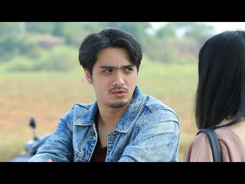 My Life My Story Adinda Azani Si Imut Yang Tomboi Part 1 Youtube