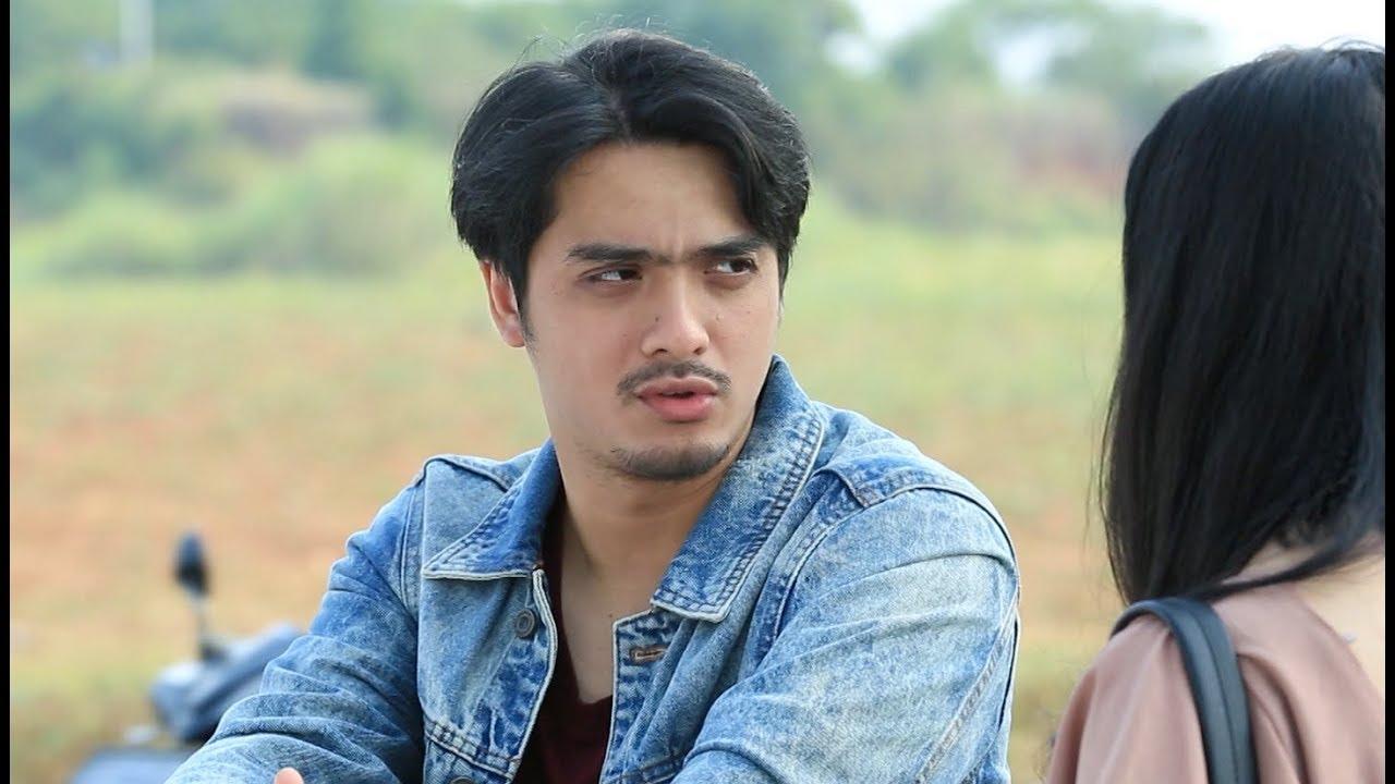 Apa Nama Gaya Rambut Ricky Harun Batukarutpedia