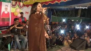 juma new song ঝুমা নতুন গান ২০১৯