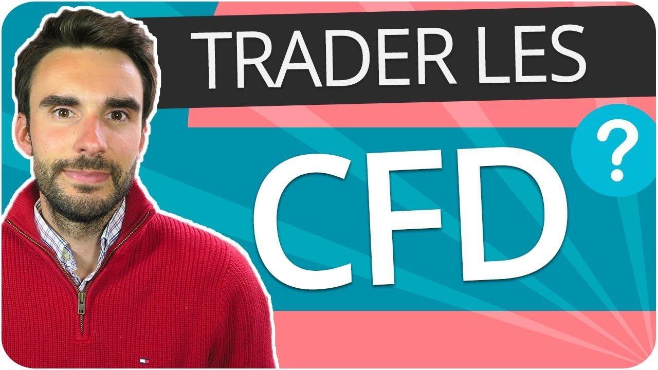 Download Qu'est ce que le TRADING sur CFD ?
