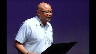 Video Racism 3.0: The Same Old White Supremacy   Johnny Eric Williams   TEDxCCSU download MP3, 3GP, MP4, WEBM, AVI, FLV Oktober 2018