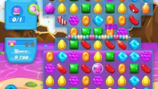 Candy Crush Soda Saga Level 19 NEW