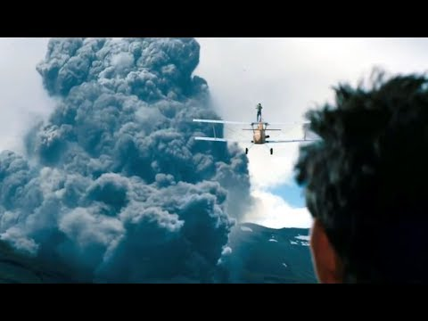 the-secret-life-of-walter-mitty-clip---eruption-(hd)-ben-stiller