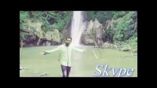 bangla songs James Jedin bondhu chole jabo