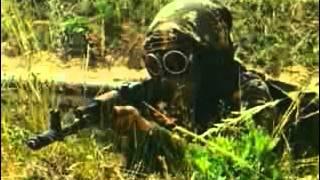 1  Защита от оружия массового поражения