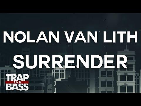 Nolan van Lith - Surrender (Feat. Park Avenue)