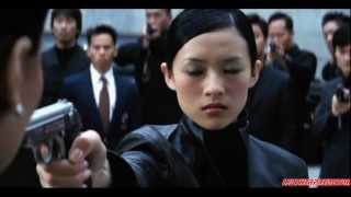 Rush Hour 2 2001 Leather Trailer Hd 720p Youtube