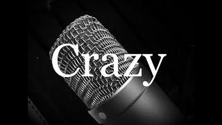 ♫♫ CRAZY INSTRUMENTAL RAP BEAT 2013 (FREE BEAT) ♫♫