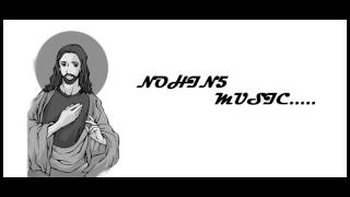 Moksha Rajyathil-St. Alphonsa - Christian Malayalam Devotional Audio Songs