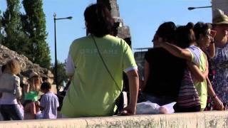 Обзорная экскурсия по городу/Citytour(, 2011-08-22T07:07:16.000Z)