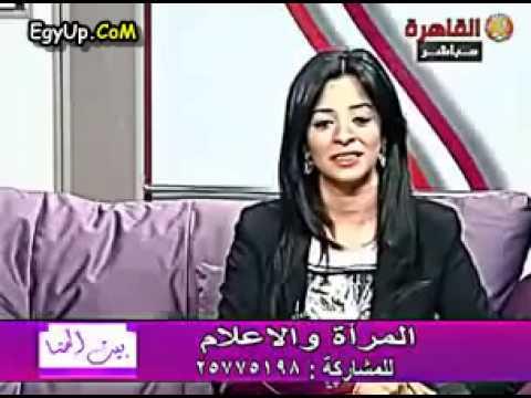 +30 بجد مش هزار متصل قليل الأدب يجاوب على سؤال الحلقة احسن شىء فى المرأة المصرية هو .. !! الفاظ خارج
