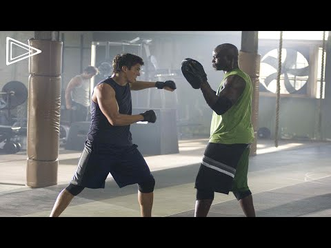 top-5-fight-movies-hd