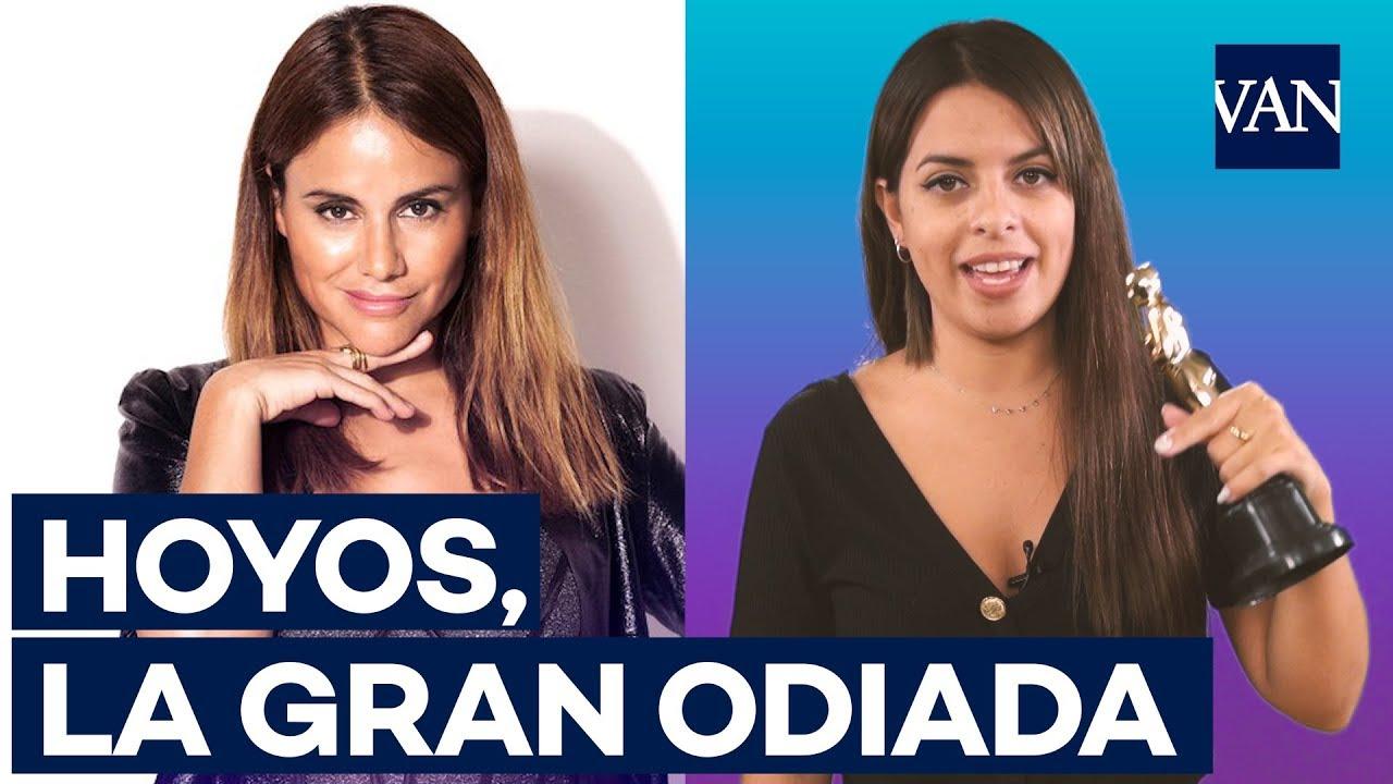 Video Monica Hoyos nudes (16 images), Sideboobs