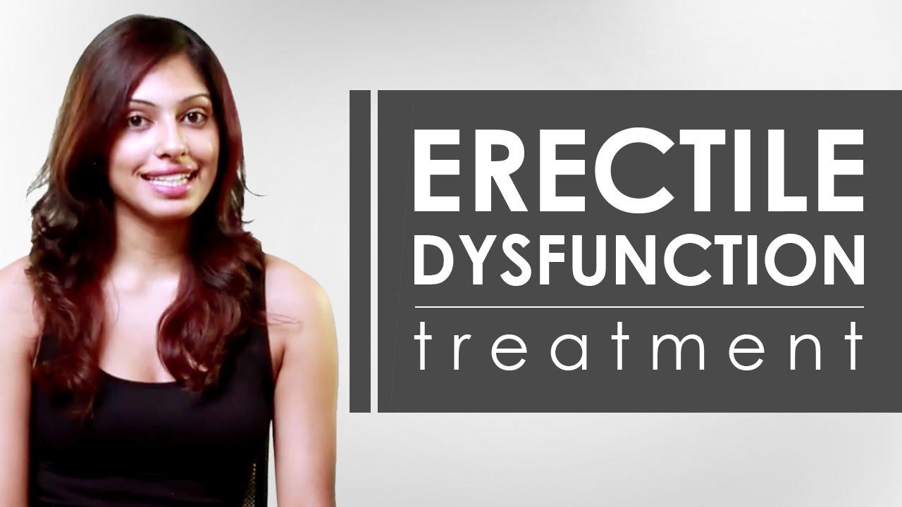Download Premature Ejaculation and Erectile Dysfunction