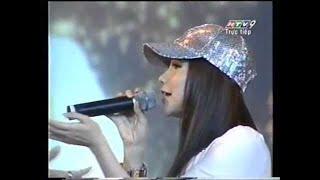 Ánh sáng thiên thần - Hồ Quỳnh Hương