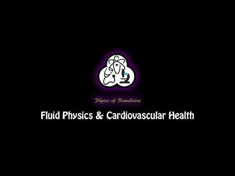 Fluids 6.2 - Multiple Organ Dysfunction Syndrome