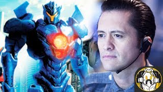 Will We See Remote Controlled Jaegers? | Pacific Rim: Uprising