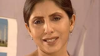 Neel Seemana | Bengali Tv Serial | Episode - 451 | Best Scene | Zee Bangla