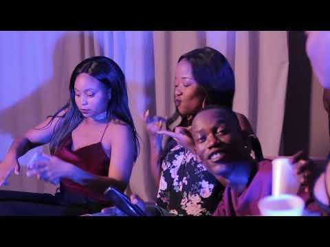 BEHIND THE SCENES: Dramaboi Bosigo Kaofela