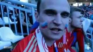 comedoz   Павлик Наркоман. Россия. (20 серия)