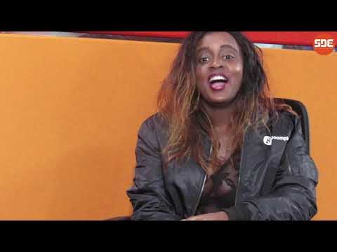 Explain the lyrics || NADIA MUKAMI