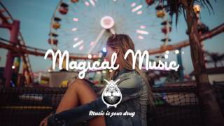 Dj Snake Ft. Justin Bieber Let Me Love You BOXINBOX LIONSIZE Cover Remix.mp3