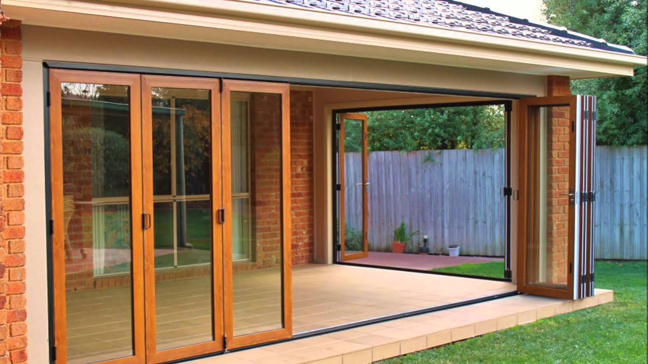 The Claremont | Alfresco Living and Decking Melbourne | Pergolas R Us | - YouTube & The Claremont | Alfresco Living and Decking Melbourne | Pergolas R ...