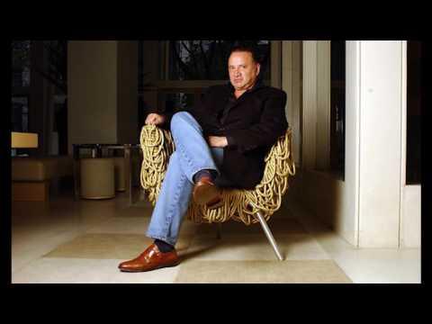 De Olho em Paraty: o ministro, o empresário e o ambiente