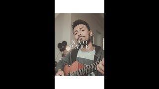 Midian Lima - Não Pare (Clipe Oficial MK Music) [cover Leandro Saucer]