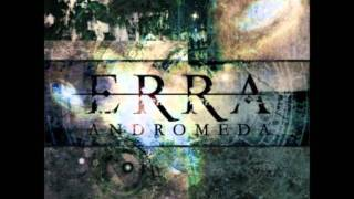 Watch Erra Isolation Blue video