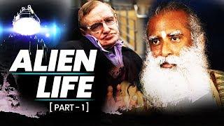 UFO & Aliens : kailash & mansarovar   Alien life on earth  Alien li...