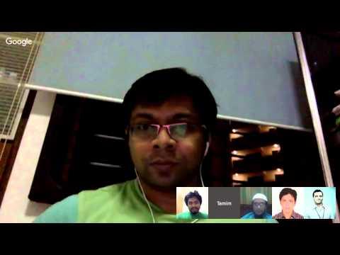 Python Bangladesh - Online Adda