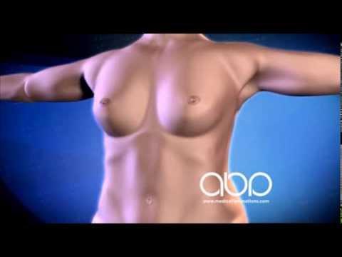 только документальный фильм женская грудь онлайн бабы