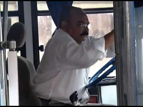sigue-la-capacitación-de-choferes-del-transporte-público-de-saltillo