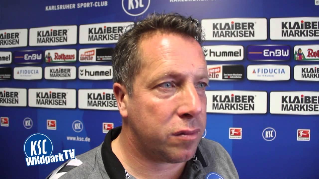 Hertha Bsc Gegen Köln