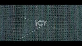 L.MENTS - ICY (ITZY Cover Español) Teaser