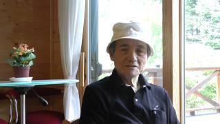 内田康夫より 内田康夫 検索動画 28