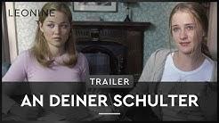 An Deiner Schulter - Trailer (deutsch/german)
