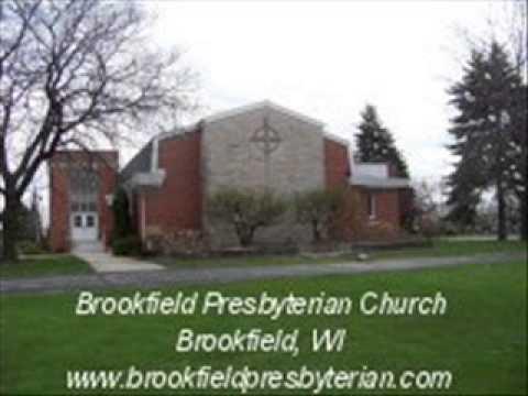 Meekness and Majesty - Brookfield Presbyterian Church Choir