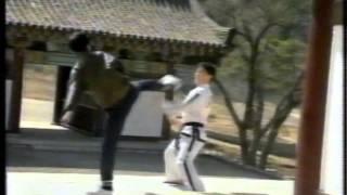 ТаэКвон-До: 50 лет истории и 3 года без Генерала