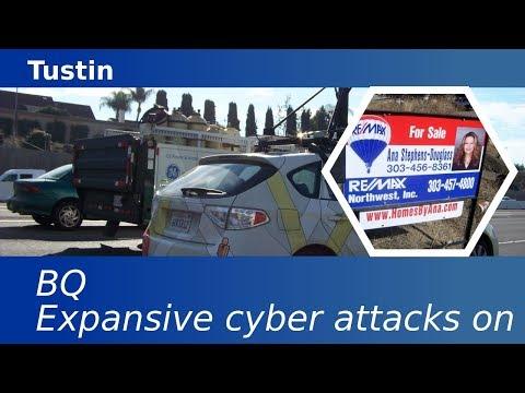 Anonymous Declaring Cyber War-Tustin California-Consumer Credit Expert-Credit Score