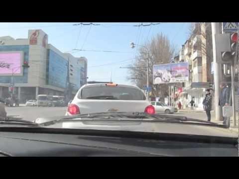 Rostov Travel .m4v