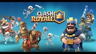 How to fix Clash Royale: Client and server are out of sync! Easier way!