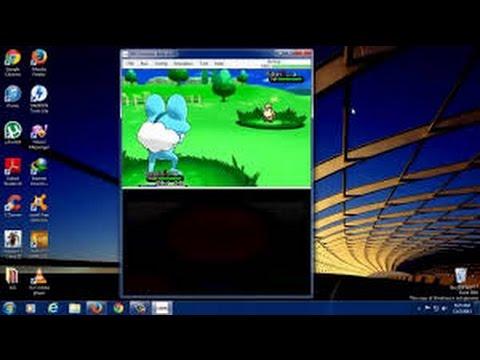 Pokemon 3d v0. 53. 3 торрент, скачать игру.