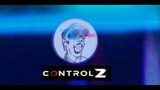 Control Z (Intro Soundtrack)   Hinds   San Diego (Lyrics)