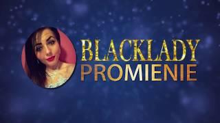 Black Lady - Promienie (Tarzan Boy cover )