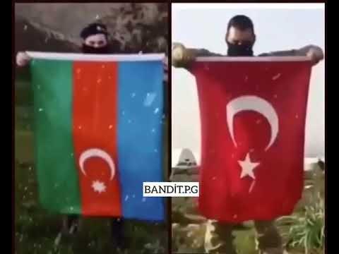 Whatshap ucun qisa video(Azerbaycan ve turkiye)