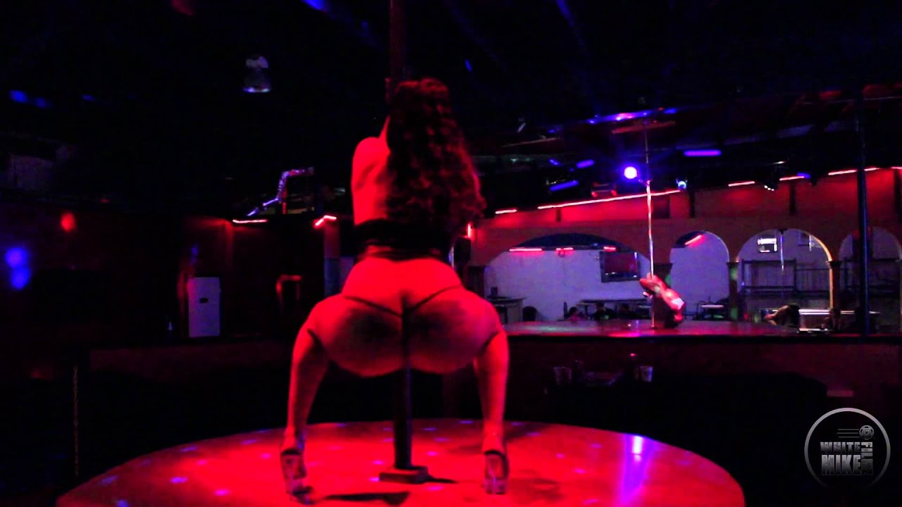 Strip clubs killeen tx