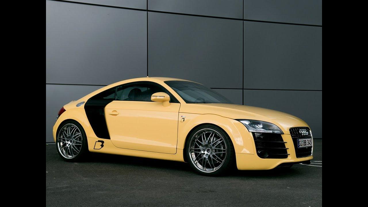 Attractive Bon Best Car Under 15000 YouTube